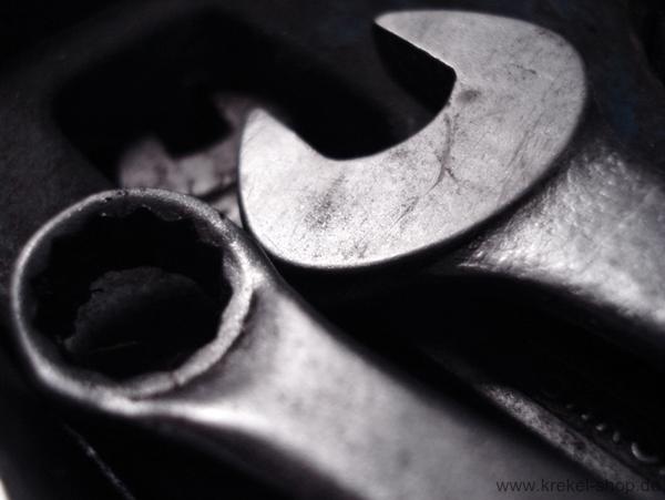 Ring_Maul_Schluessel