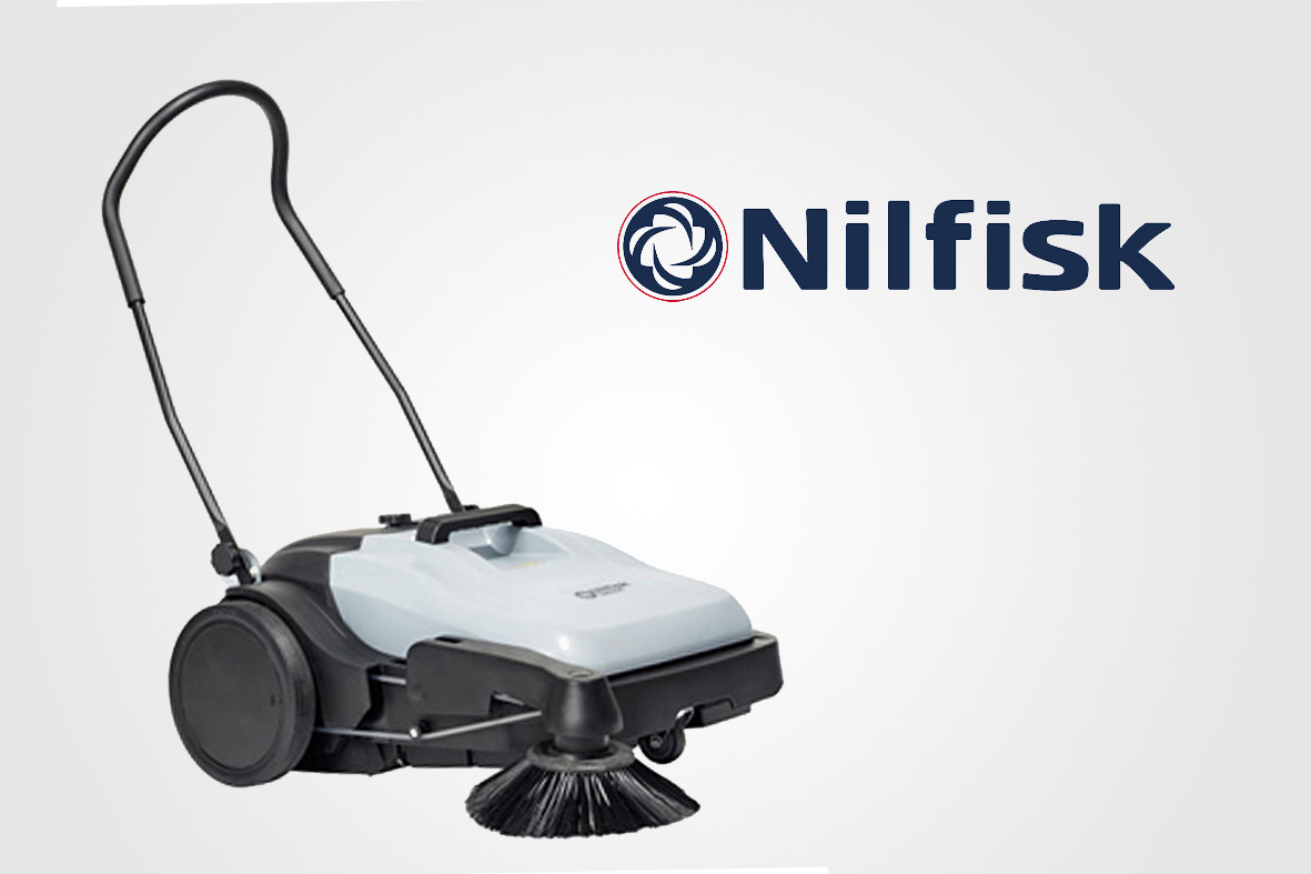 nilfisk_Kehrmaschine